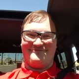 Will from Kaysville   Man   27 years old   Cancer