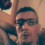 Fernandesphilipp from Roubaix | Man | 42 years old | Aries