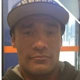 Joeyballs from Hamilton | Man | 33 years old | Sagittarius