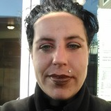 Jana from Prince George | Woman | 32 years old | Scorpio