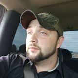 Jon from Lake City | Man | 29 years old | Virgo