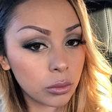 Hitemptations from Honolulu | Woman | 32 years old | Sagittarius