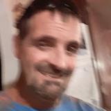 John from Bloomsdale   Man   52 years old   Aquarius