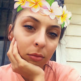 Flaca from Fort Smith | Woman | 25 years old | Scorpio