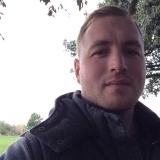 Alek from Sandown | Man | 31 years old | Cancer