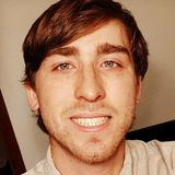 Travykn from Raymond | Man | 24 years old | Cancer