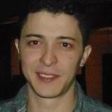 Leandro from Hanson   Man   36 years old   Gemini