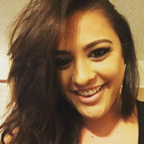 Laurens from Santee | Woman | 28 years old | Pisces