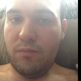 Jay from Winooski | Man | 31 years old | Aries