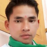 Paresh from Naharlagun | Man | 24 years old | Leo