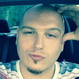 Truman from Carlisle | Man | 37 years old | Aries