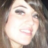 Victoria from Zaragoza | Woman | 27 years old | Cancer