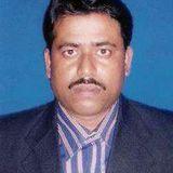 Sibu from Krishnanagar   Man   50 years old   Capricorn