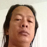 Glenn from El Monte | Man | 51 years old | Cancer