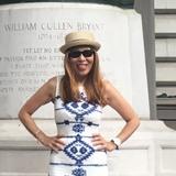 Yulan from Wellington | Woman | 50 years old | Scorpio