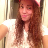 Annamarie from Waverly | Woman | 25 years old | Pisces