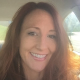 Tiffany from Reston | Woman | 30 years old | Capricorn