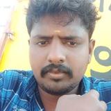 Smarthero from Karur   Man   26 years old   Scorpio