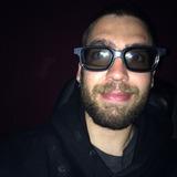 Spike from San Juan Capistrano | Man | 30 years old | Scorpio
