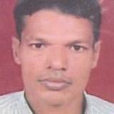 Manojagarwal8C from Makrana | Man | 32 years old | Gemini