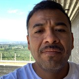 Zague from Pacoima | Man | 45 years old | Aries