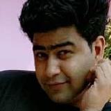 Aliee from Dubai | Man | 27 years old | Scorpio