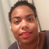 Destiny from Miami | Woman | 23 years old | Sagittarius