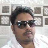 Sss from Hasanpur | Man | 33 years old | Pisces