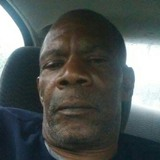 Roaddog from Harvey | Man | 61 years old | Pisces