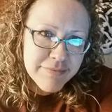 Jenn from Hutchinson   Woman   44 years old   Gemini