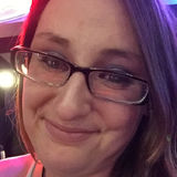 Kaysi from Sioux City | Woman | 30 years old | Scorpio