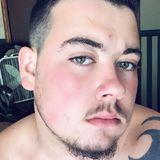 Superman from Blair | Man | 20 years old | Sagittarius
