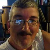 Geronimo from Titusville   Man   51 years old   Libra