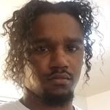 Speedy from Hillsdale | Man | 34 years old | Sagittarius