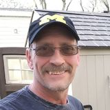 middle-aged in Michigan #7