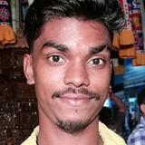 Ranjith from Tiruchchirappalli | Man | 23 years old | Aquarius