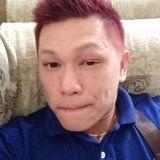 Jamesyew from Bukit Mertajam | Man | 33 years old | Aries