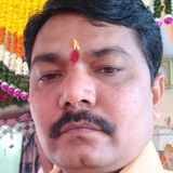 Patil from Palghar | Man | 43 years old | Taurus