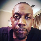 Caddy from Mound Bayou | Man | 39 years old | Pisces