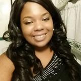 Munchye from West Bradenton | Woman | 30 years old | Scorpio