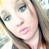 Ciara from Sellersville   Woman   22 years old   Taurus
