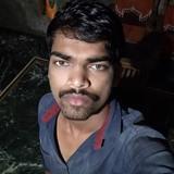 Vishu from Kolhapur | Woman | 23 years old | Leo