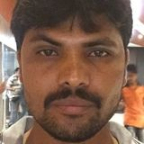 Sree from Ongole   Man   36 years old   Aries