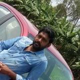 Paidi from Palasa | Man | 29 years old | Aquarius