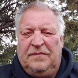 Alanleesteel8T from Townsend | Man | 56 years old | Gemini