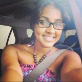 Itslonneka from Victorville | Woman | 27 years old | Leo