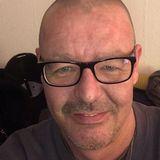 Neaselweasel from Neue Neustadt | Man | 51 years old | Taurus