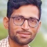 Vali from Allapalli | Man | 29 years old | Gemini