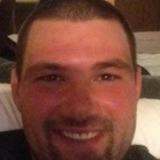 Michaelmas from Barton | Man | 32 years old | Leo