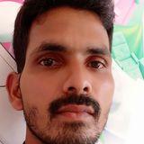 Manjunathaachr from Baindur | Man | 31 years old | Capricorn